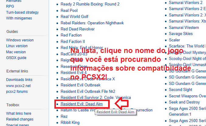 usando-a-wiki-do-pcsx2-2