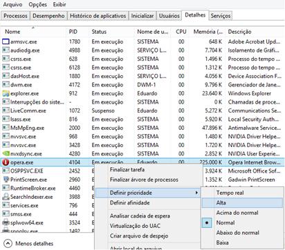 mudando-prioridade-processo-windows-8.fw