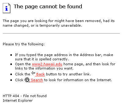 page-not-found