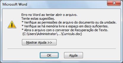erro-no-word-ao-tentar-abrir-o-arquivo